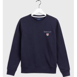 Gant Sweatshirt (Weiß) GantGant Source by ladenzeile #Gant