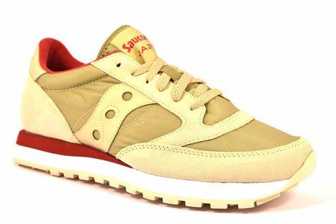 Saucony Originals Sneakers Uomo S2044 385 | Acquista ora su