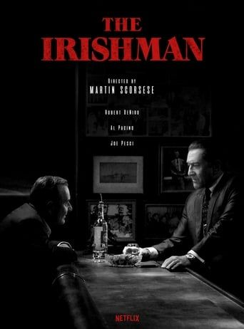 The Irishman Streaming Vf Gratuit : irishman, streaming, gratuit, Télécharger!), Irishman, Streaming, (2019!Film), Gratuit, Ligne, #TheIrishman, #completa, #peliculacompleta…, Hommes, Irlandais,, Affiche, Film,, Films, Complets
