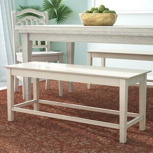Valerie Pine Solid Wood Dining Table Solid Wood Dining Chairs Wood Dining Bench Solid Wood Dining Table