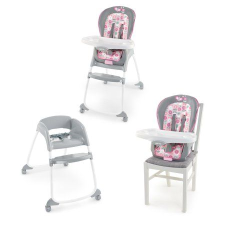 Baby With Images Toddler Chair High Chair Baby High Chair