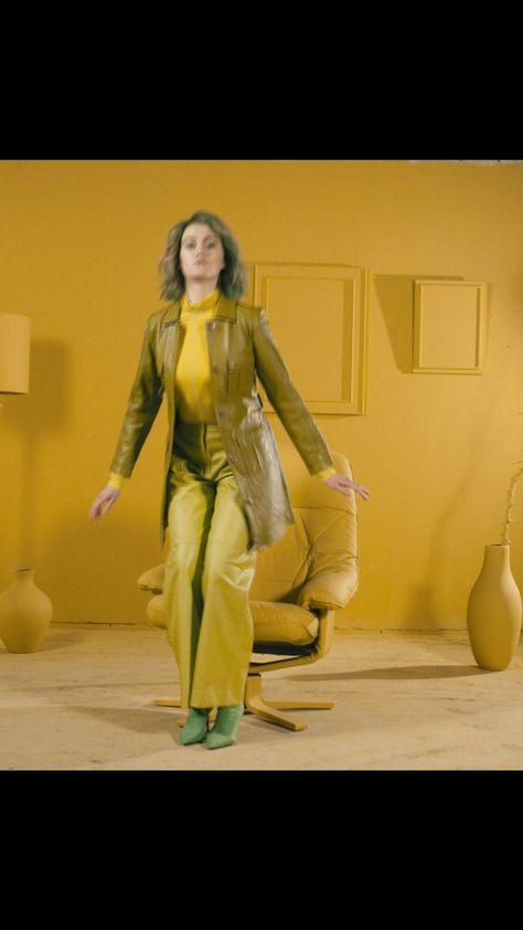 9 ideeën over Express yourself in 2021 | kleuring ...