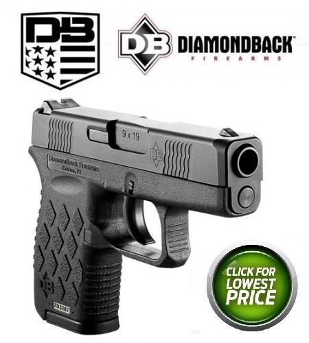 Pin On Super Gun Prices