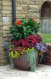 Afbeeldingsresultaat Voor Pinterest Gardening In Pots Free Plans