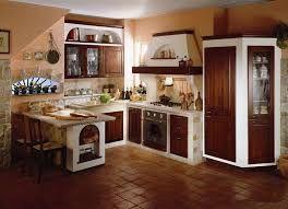 Risultati immagini per cucine antiche rustiche | casa | Pinterest