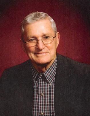 Cecil Hedrick Obituary Nixa Missouri Legacy Com In 2020 Obituaries Cecil Funeral Home
