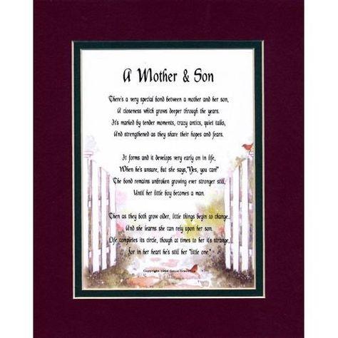 8 Birthday Poems Ideas Birthday Poems Son Quotes Happy Birthday Son