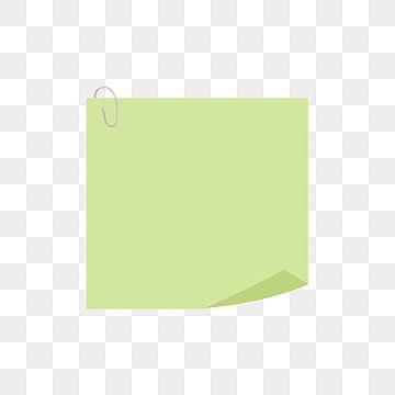 Nota Adhesiva De Papel De Nota Verde Cuadro De Dialogo Cuadro De Texto Barra De Titulo Nota Adhesiva De Papel De Nota Verde Caja De Dialogo Caja De Texto Png Note