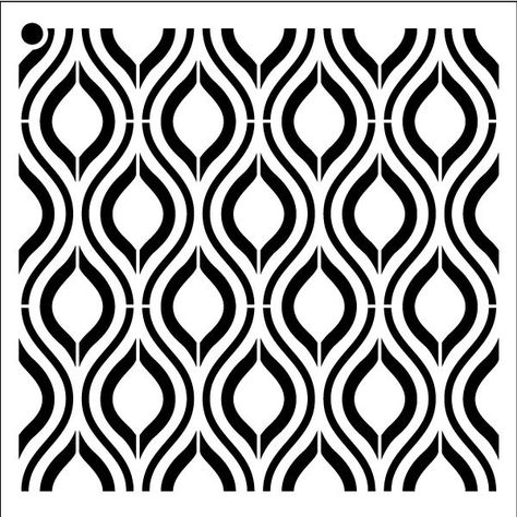 Diva Stencils - Stencils – Tole and Decorative Painting Online Store