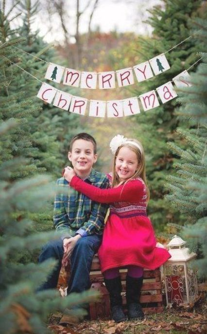 65 Ideas Christmas Tree Pictures With Kids Mini Sessions Tree In 2020 Christmas Tree Pictures Christmas Tree Farm Photo Shoot Christmas Tree Farm Photos