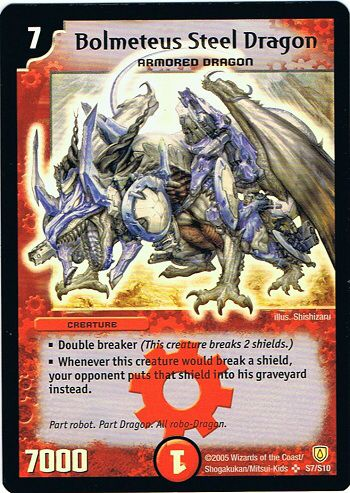 Pin By Curtis Staples On Childhood Dragon Armor Magic Cards Dragon Submitted 11 months ago by skeletonguy6187. dragon armor magic cards