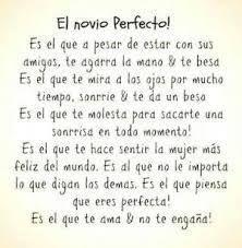 List Of Pinterest Frases De Amor Novios Para El Tumblr Cortas