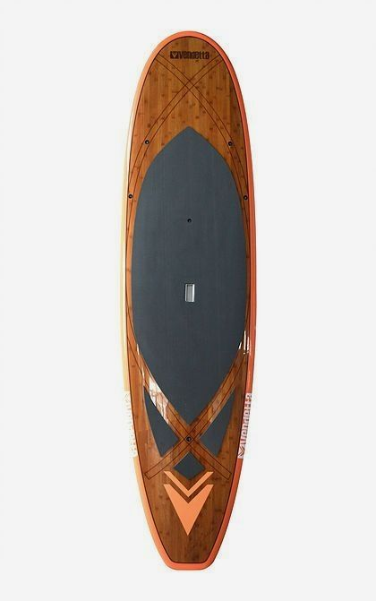 Sup Used Boards On The Market In 2020 Standup Paddle Paddle Boarding Paddle