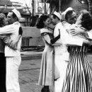 Vera-Ellen, Gene Kelly, Ann Miller, Jules Munshin, Frank Sinatra, Betty Garrett-- On the Town