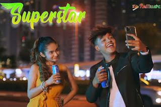 S Uperstar Song Download Mp3 Riyaz Aly In 2020 Songs Pop Albums Album Songs