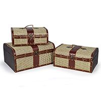 Wholesale Decorative Boxes And Baskets Gift Stylists  Gift Box Company  Victoria Bc  Wwwcratewest