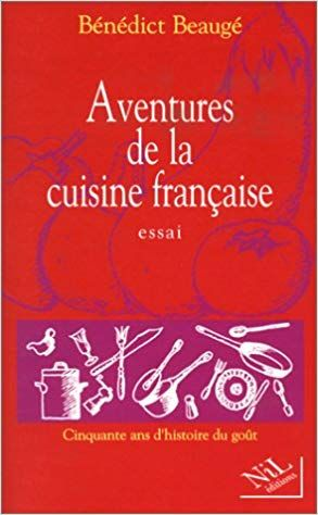 Telecharger Aventures De La Cuisine Francaise Cinquante Ans D Histoire Du Gout Epub Pdf Mobi Calm Artwork Books Keep Calm Artwork