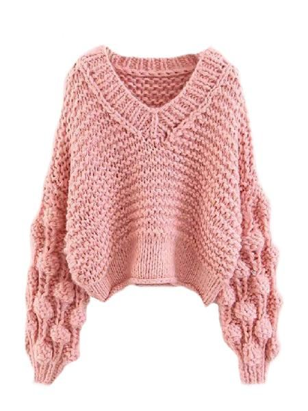 162 mejores imágenes de blusas en 2019 | Yarns, Crochet