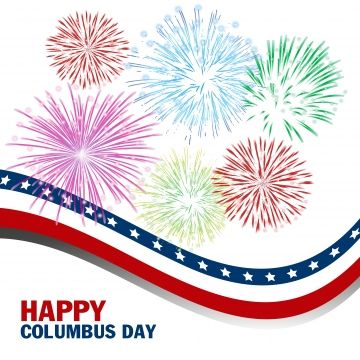 Columbus Day Happy New Year 2020 Images Happy New Year Banner Happy New Year 2020