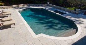 Gunite Pools Gallery Northern Pool Spa Me Nh Ma In 2021 Pool Gunite Pool Spa Pool
