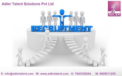 The Different Ways That Can Improve Recruitment Recruitment Agencies Recruitment Hr Jobs