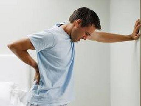prostata causas