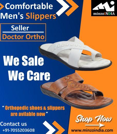 affordable orthopedic shoes