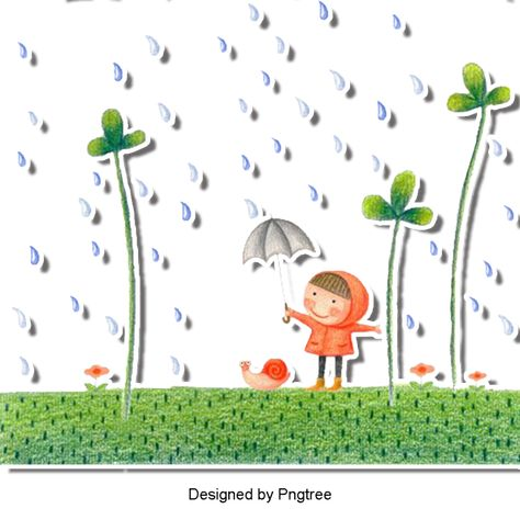 Beautiful Cool Cartoon Clouds Rain Weather Beautiful Cool Cartoon Png Transparent Clipart Image And Psd File For Free Download Cartoon Clouds Cool Cartoons Cartoons Png