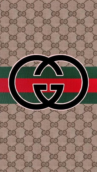 Iconic Red And Green Stripe Fleece Blanket For Sale By Gucci Flower Background Wallpaper Cartoon Wallpaper Iphone Colorful Backgrounds