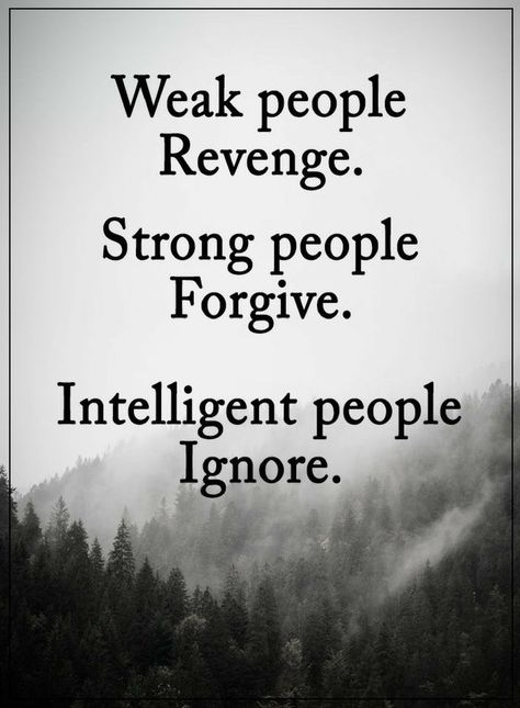 Quotes: Strong People Quotes