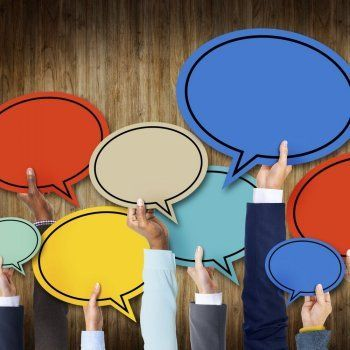 Paraphrasing And Summarizing Summing Up Key Idea In Your Own Word 2020 Communication Skill Training Presentation Process
