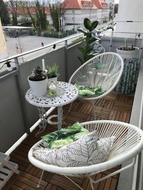 ▷ 1001 + Idée déco terrasse pour votre espace extérieur + ...