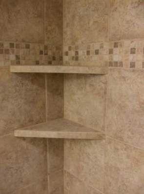 33 Super Ideas Bath Shelf Tile Bath Bath Beauty Nails