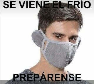 Pin On Memes De Cuarentena