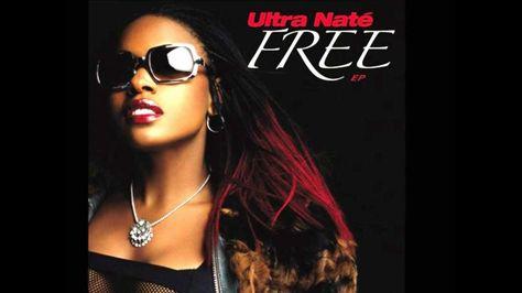 free mood ii swing mix ultra nate