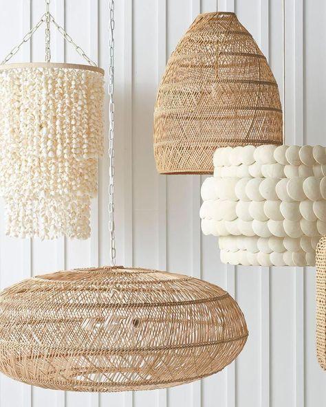 Coastal Cottage Wall Decor. Decorate an extravagant beach house, remodel a coastal bath, send a coastal gift, outfit a boat, locate classy coastal decor, nautical tableware, jewelry, wreaths. #coastalstyle