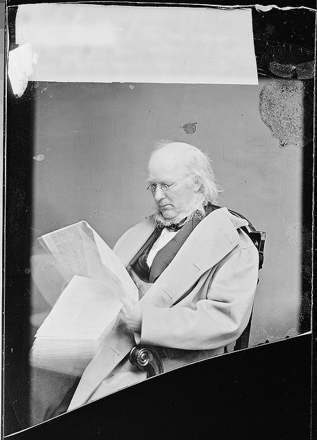 Top quotes by Horace Greeley-https://s-media-cache-ak0.pinimg.com/474x/61/a8/74/61a8743ea66883ad9de55c17c84efbf1.jpg