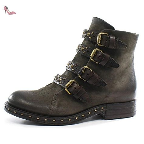 Outdoor Ugg Boots cheap watches mgc