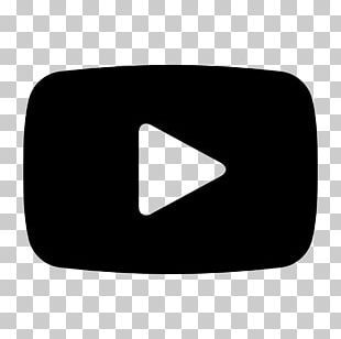 Download Youtube Logo Png Youtube Logo Youtube Logo Png Computer Icon