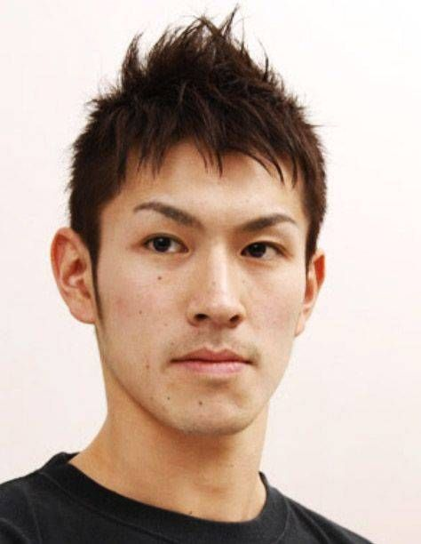15 Short Indie Hairstyles Fail Sorry But Overdone And Uneven Hipster Haircut Japanese Men Hairstyle Asian Men Hairstyle