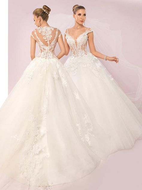 Pin Von Hansel Gretel Auf Agora Brautkleid Braut Und Hochzeitskleid