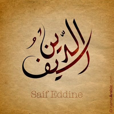 Arabic Calligraphy Names Arabic Calligraphy Calligraphy Name Calligraphy
