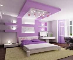 Nice Cute Bedroom Ideas For 10 Year Olds   Bedroom : Home Design Ideas  #LvbOgLBb68 | Bedrooms | Pinterest | 10 Years, Bedrooms And Room