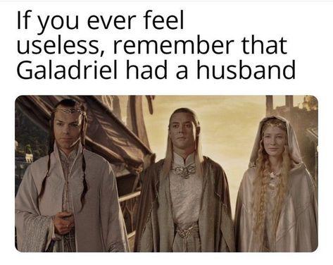 Dank Lord Of The Rings Memes For The True Heads - Memebase - Funny Memes meme minions Dank Lord Of The Rings Memes For The True Heads Legolas, Thranduil, 9gag Funny, Funny Memes, Funniest Memes, Memes Humor, Head Memes, O Hobbit, J. R. R. Tolkien