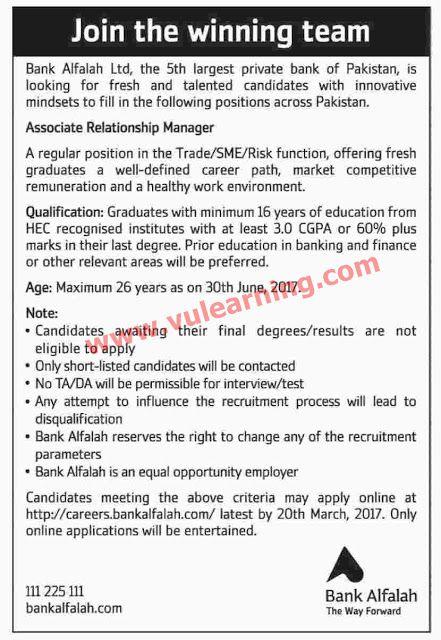 Jobs Title Join Pakistan Navy Job As Civilian Staff In Navel Head