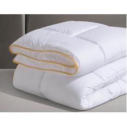 Microfaser Bettdecken Bettdecken Baumwolldecken Und Bettdecke