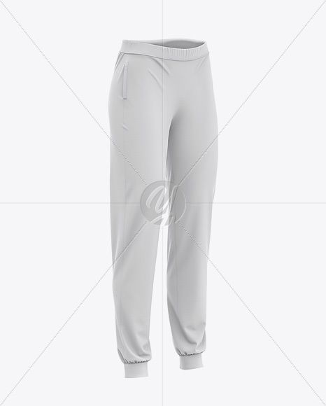 Download Women S Cuffed Sweatpants Mockup Front Half Side View In Apparel Mockups On Yellow Images Object Mockups Hoodie Mockup Free Clothing Mockup Mockup Free Psd