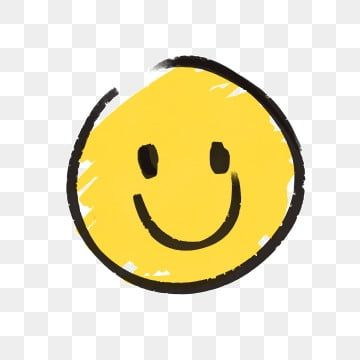 Find Hd Evil Smile Freetoedit Evil Smile Clipart Hd Png Download To Search And Download More Free Transparent Png Images Evil Smile Clip Art Evil