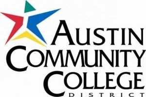3tips To Make The Most Of Communitycollege College Austin