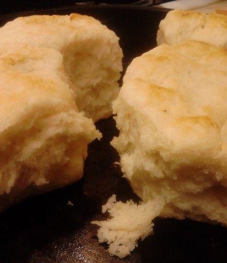 Easy Buttermilk Biscuits Buttermilk Biscuits Easy Buttermilk Biscuits Food
